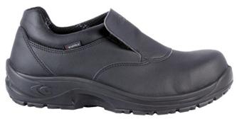 calzature di sicurezza