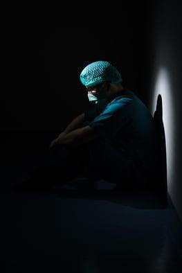 infermiere-covid-stanco