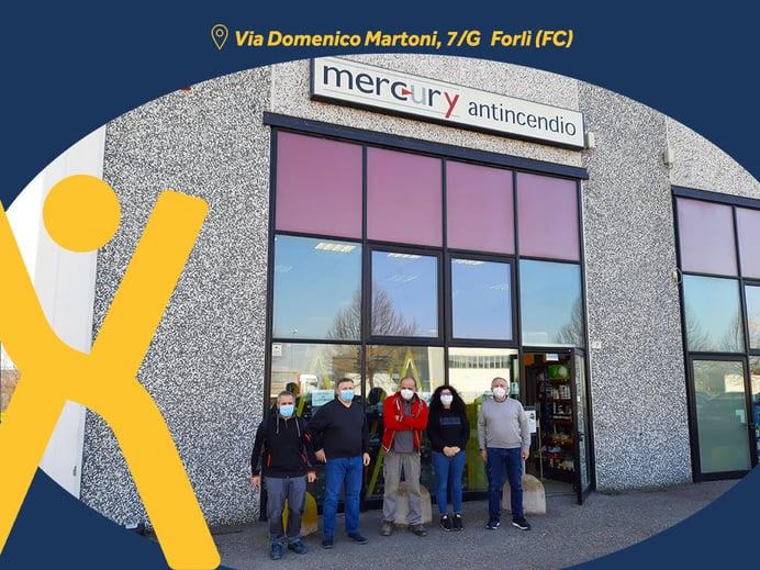 oxa-mercury-ounto-vendita